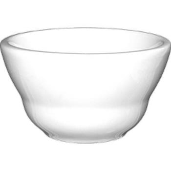59134 - ITI - DO-4 - 7 oz Dover™ Porcelain Bouillon Product Image