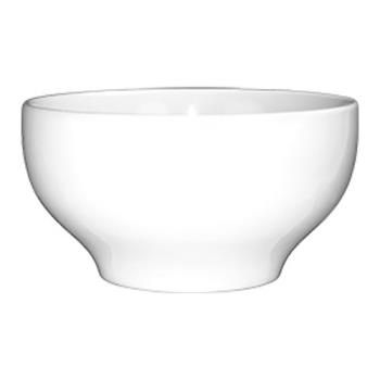 ITWDO43 - ITI - DO-43 - 13 Oz Dover™ Porcelain Footed Bowl Product Image