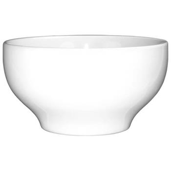 ITWDO45 - ITI - DO-45 - 140 Oz Dover™ Porcelain Footed Bowl Product Image