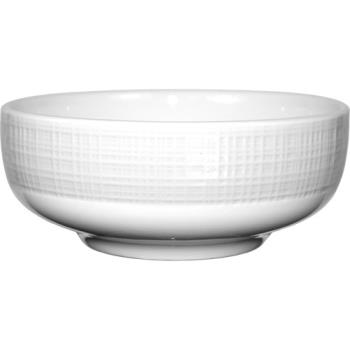 ITIDR15 - ITI - DR-15 - 18 Oz Porcelain Dresden™ Nappie Bowl Product Image