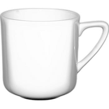ITWIS1 - ITI - IS-1 - 9 Oz Iris™ Teacup Product Image