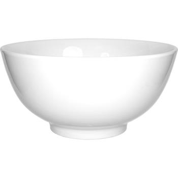 ITIMD113 - ITI - MD-113 - 80 Oz Mandarin™ Porcelain Bowl Product Image