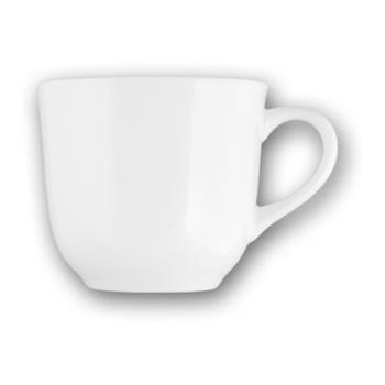 ITWPH1 - ITI - PH-1 - 8 Oz Phoenix™ Teacup Product Image