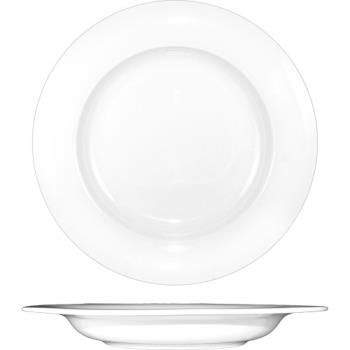 ITWPH120 - ITI - PH-120 - 28 Oz Phoenix™ Round Bone China Pasta Bowl Product Image