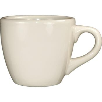 81371 - ITI - RO-35 - 3 1/2 oz Roma™ A.D. Teacup Product Image