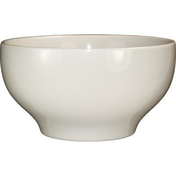 ITWRO43 - ITI - RO-43 - 13 Oz Roma™ Footed Bowl With Rolled Edge Product Image