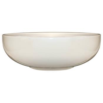 ITWRO46 - ITI - RO-46 - 55 Oz Roma™ Bowl With Rolled Edge Product Image