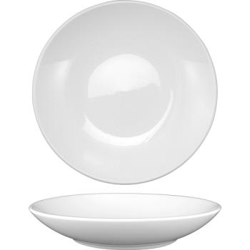 59157 - International Tableware - TN-109 - 9 in Large Coupe Bowl Product Image