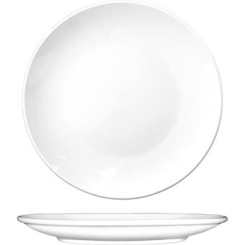 ITITN7 - ITI - TN-7 - 7 in Torino™ Porcelain Coupe Plate Product Image