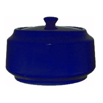 ITWCA61CB - ITI - CA-61-CB - 14 oz Cancun™ Cobalt Sugar Container Product Image