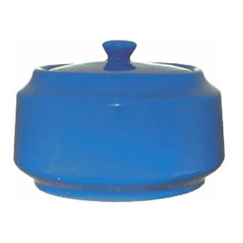 ITWCA61LB - ITI - CA-61-LB - 14 oz Cancun™ Light Blue Sugar Container Product Image