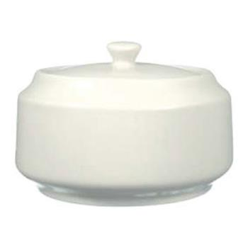 ITWDO61 - ITI - DO-61 - Dover™ 14 oz Porcelain Sugar Container Product Image