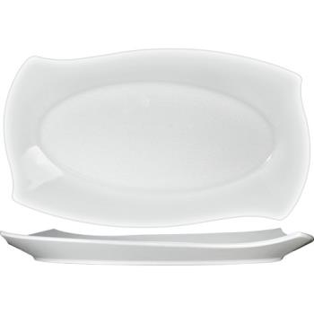 ITWRA14 - ITI - RA-14 - 14 in Rhapsody™ Platter Product Image