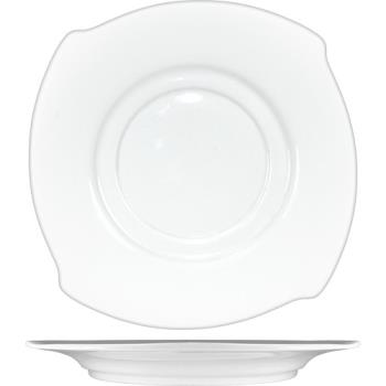 ITWR2 - ITI - RA-2 - 6 in Saucer in Rhapsody™ Product Image