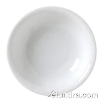 "VTXAL75 - Vertex - AL-75 - 5 1/2"" Alpine Salad Bowl Product Image"