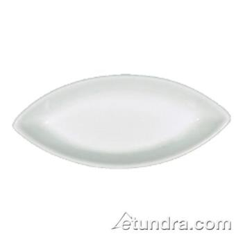 "VTXARGBT - Vertex - ARG-BT - 3 5/8"" Signature Mini Boat  Product Image"