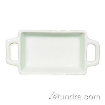 "VTXARGRBK - Vertex - ARG-RBK - 3"" Signature Mini Rectangle Baker Product Image"
