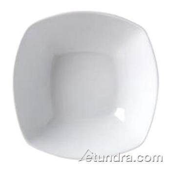 VTXARGSB9 - Vertex - ARG-SB9 - 68 oz. Signature Square Bowl    Product Image