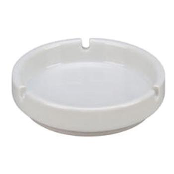 VTXAST3P - Vertex - AST-3-P - Argyle Catalina 3 Snuff Ashtray Product Image
