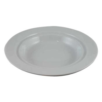 VTXAV3 - Vertex - AV-3 - 5 oz. Ventana Bisque Bowl Product Image