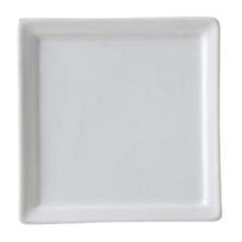 "VTXAVS8 - Vertex - AV-S8 - 9"" Ventana Square Serving Tray Product Image"