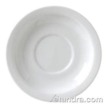 "VTXCAT2 - Vertex - CAT-2 - 5 1/2"" Argyle Catalina Saucer Product Image"