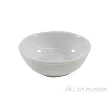 1225 - Vertex - CAT-24 - 10 oz Catalina Bowl Product Image