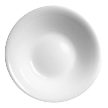 VTXLD11 - Vertex - LD-11 - 8 oz. London Fruit Bowl Product Image