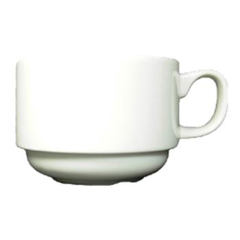 VTXLD1S - Vertex - LD-1S - 7 oz. London Stacking Cup Product Image