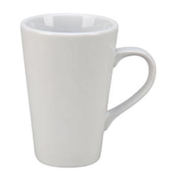 VTXNVDP - Vertex - NVD-P - 10 oz. Argyle Catalina Nevada Mug Product Image