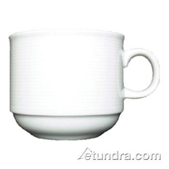 VTXRA1S - Vertex - RA-1S - 7 oz. Radiance Stacking Cup Product Image