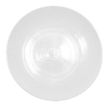 VTXRA86 - Vertex - RA-86 - 32 oz. Radiance Bowl Coupe Product Image