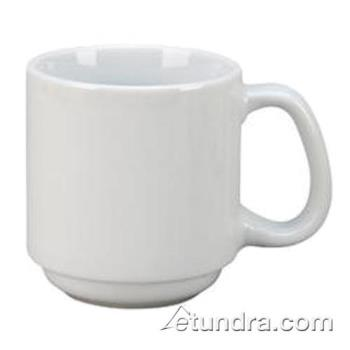 VTXSMP - Vertex - SM-P - 10 oz. Argyle Catalina Stacking Summit Mug   Product Image