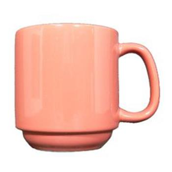 VTXSMTC - Vertex - SM-TC - 10 oz. Vista Summit Mug Terra Cotta Product Image