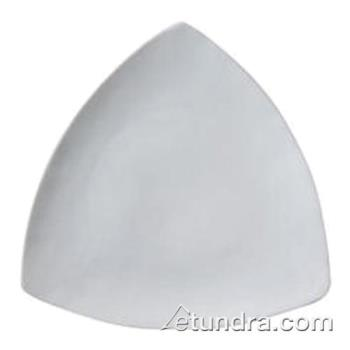 "VTXTAC25P - Vertex - TAC-25P - 13 1/2"" Signature Coupe Triangle Plate  Product Image"