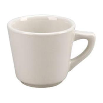 VTXVRE1 - Vertex - VRE-1 - 7 oz. Vista Tall Cup Product Image