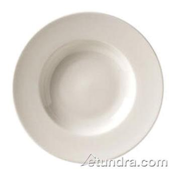 VTXVRE25 - Vertex - VRE-25 - 16 oz. Vista Deep Bowl Product Image