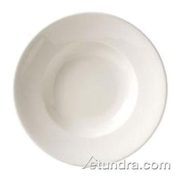 VTXVRE27 - Vertex - VRE-27 - 20 oz. Vista Deep Bowl Product Image