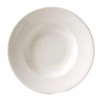 VTXVRE79 - Vertex - VRE-79 - 7 oz. Vista Deep Bowl Product Image