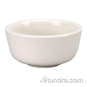 VTXVRE95 - Vertex - VRE-95 - 8 oz. Vista Jung Bowl Product Image