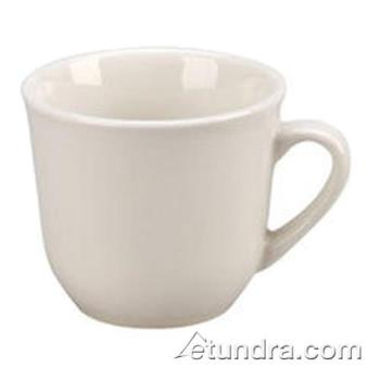 VTXVRECT - Vertex - VRE-CT - 8 oz. Vista Tall Elegant Cup Product Image