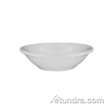WTI840320020 - World Tableware - 840-320-020 - Porcelana 10 oz Grapefruit  Bowl Product Image