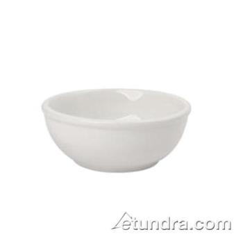 WTI840360009 - World Tableware - 840-360-009 - Porcelana 15 oz Bowl Product Image