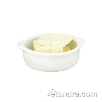 WTIBD002 - World Tableware - BD-002 - Chef's Selection Mini Bowl Product Image