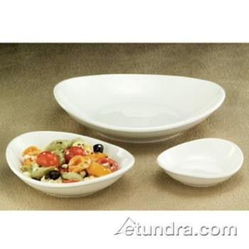 WTIINF050 - World Tableware - INF-050 - Infinity 4 oz Fruit Bowl Product Image