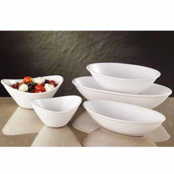 WTIINF150 - World Tableware - INF-150 - Infinity 13 oz Bowl Product Image