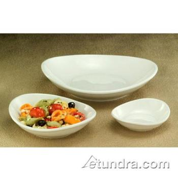 WTIINF250 - World Tableware - INF-250 - Infinity 30 oz Pasta/Soup Bowl Product Image