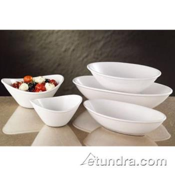 WTIINF300 - World Tableware - INF-300 - Infinity 16 oz Bowl Product Image