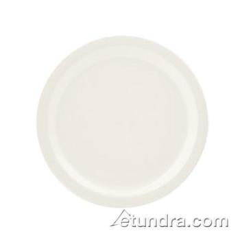 "WTINR16 - World Tableware - NR-16 - Kingsmen Ultima 10 1/2"" Plate Product Image"