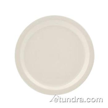 "WTINR7 - World Tableware - NR-7 - Kingsmen Ultima 7 1/4"" Plate Product Image"